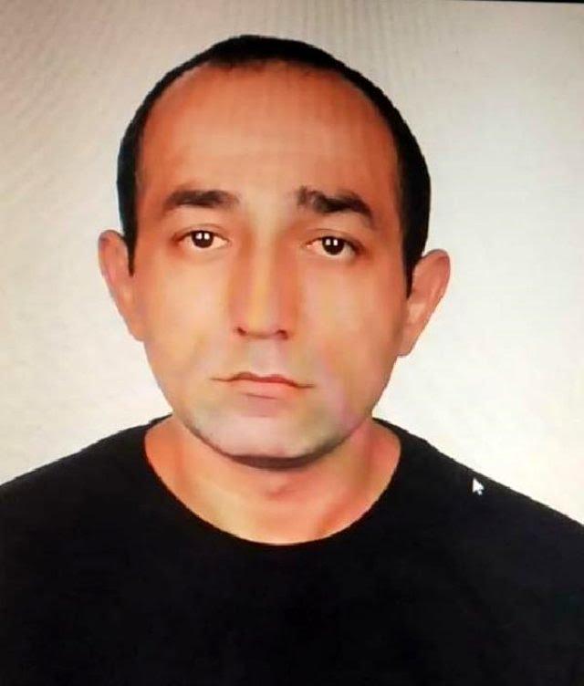 Son dakika: Ordu Valiliği'nden Ceren Özdemir açıklaması: Katil zanlısı suçunu itiraf etti